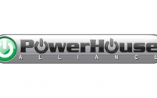PowerHouse Alliance's Commitment to Training Programs Helps Win Quest for Quality Award