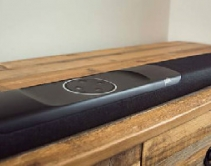 Polk Audio Launches Command Bar Soundbar with Alexa