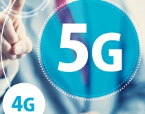 Why 5G Won't Replace Fiber or Cable Broadband