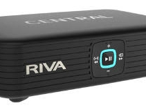 Riva Audio Expands WAND Wireless System with Release of Central Amplifier