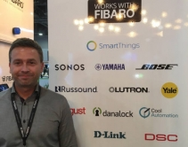Fibaro Expands IoT Partnerships, Adds Alexa, Google, Siri