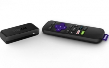 Hands-On: $40 Roku Premiere Wins Over Apple Fanboy