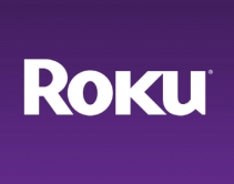 Westinghouse Joins Roku TV Licensing Program