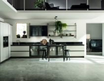 Important Kitchen and Bath Design Influences on Home Technology
