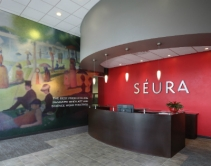 Séura Completes Major Expansion