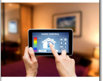 17 Questions to Determine If You Are Ready for a Smart Home