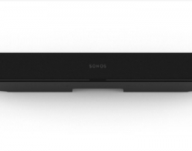 Sonos Beam Soundbar is Full of Firsts: AirPlay 2, Siri, HDMI, but No Atmos