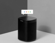 Sonos Delays Google Assistant Introduction to 2019, Begins Private Beta