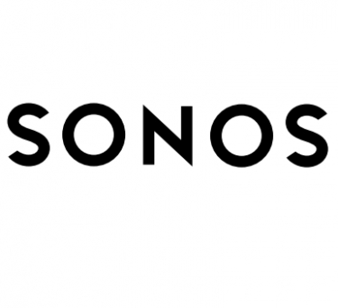 Sonos Q3 2018 Report Shows 6.6% Decrease in Revenue