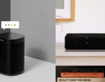 Sonos Reports 6% Revenue Growth; Hints at New Category Expansion