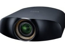 2015 CE Pro 100 Brand Analysis: Top Projectors