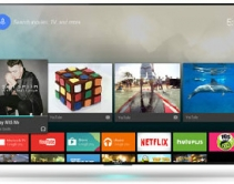 Sony, Comcast Integrate Xfinity App into Sony Android TVs