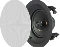 $499 SpeakerCraft Profile CSR6-ZERO Six-Pack Fulfills Dealer Demand