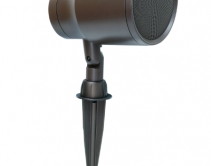 SpeakerCraft Launches New Landscape Audio Series with 70 Volt and 100 Volt Options