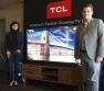 TCL's Big Plans for 2018: More Roku 4K TVs, Cheap Prices, Onkyo Audio, AI Everywhere