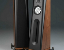 Over 1,000 Thiel Loudspeakers Available in Liquidation Auction