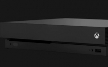 Microsoft Adds Dolby Vision to Xbox One