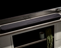 Yamaha Adds to Soundbar Lineup With Two Alexa-Controlled Units