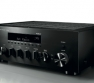 Review: Yamaha R-N803 Network Receiver Serves Up Stereo Goods in Style