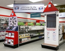 Honeywell to Spin Off Homes Product Portfolio, ADI Global Distribution