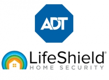 ADT Acquires Home Security Company LifeShield