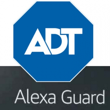 Amazon Announces ADT Pulse as Professional Installation and Monitoring Solution for Alexa Guard [PR]