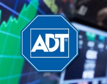 ADT Could Go Public for $15B as Early as 2018