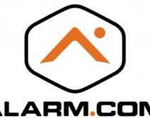 Alarm.com Q3 Revenues Hit $90M, Up 33%