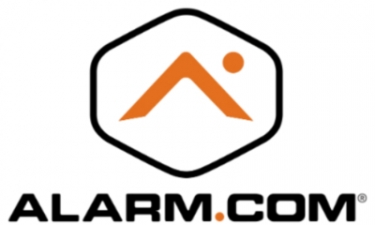 Alarm.com Reports 19% Increase in License Revenue for Q4 2018