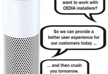 Co Do Hue as well Digitaldojos furthermore patibility additionally 30928 Semtech Announces Investment Mydevices further User Journey Of All New Amazon Echo Dot E1c1ea1e26bb. on alexa smart home devices