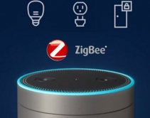 Key Home Automation Takeaways from Amazon Echo Plus & New Alexa Services