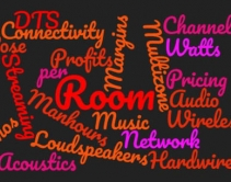 CE Pro Research: Comparing Multiroom Audio System Installation Prices, Profits