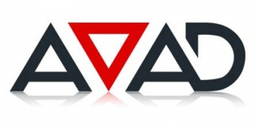 AVAD's Busy Year: New Branches, HQ, Logo, Website