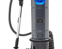 Central Vacuum Industry Recovers from Rocky 2000s