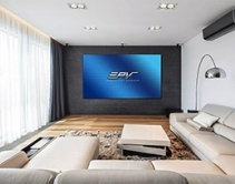 16 BEST Home Theater & Multiroom AV Products of 2016
