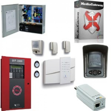 17 Best Security Products Of 2009 Ce Pro