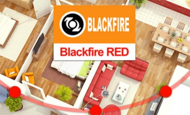 New Wi-Fi Framework Called Blackfire RED Already Licensed by Harman, Onkyo, Pioneer