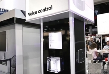 Inside Bose's CEDIA 2017 Booth: Exclusive Product, 'Works with Bose,' Amazon Alexa