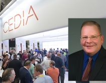 CEDIA Discusses 2018 Goals, Sale of the Show, New HQ and Search for New CEO