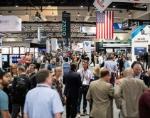 10 Trends to Look for at CEDIA Expo 2019