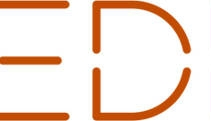 CEDIA Unveils New 3-Year Strategic Plan