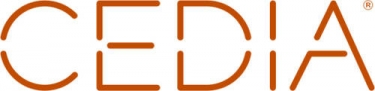 Nominations for 2020-2021 CEDIA Board of Directors Are Now Open