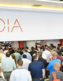 Julie Jacobson's Ultimate CEDIA Expo 2019 Preview