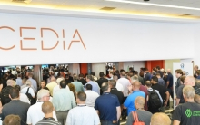 Julie Jacobson's Ultimate CEDIA Expo 2019 Preview: Webinar Sept. 3