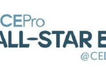 CE Pro All-Star Band to Reunite at CEDIA Expo 2019 for Concert