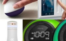 CES 2018: 10 New Smart Home & IoT Devices + Their Prospects for Success