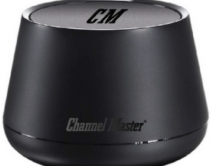 Cord-Cutters Have New Streaming, OTA Option in Channel Master's Stream+