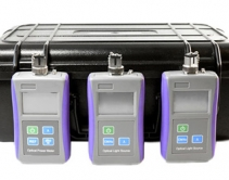 Cleerline's Fiber Optic Termination, Testing, Cleaning Kits Improve Accuracy, Efficiency