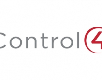 Control4 Commends Dealers Worldwide With Circle of Excellence, Top Volume Awards