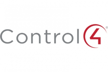 Control4 Remains Dedicated to Customers and Dealers, Wins 10 Quest for Quality Awards
